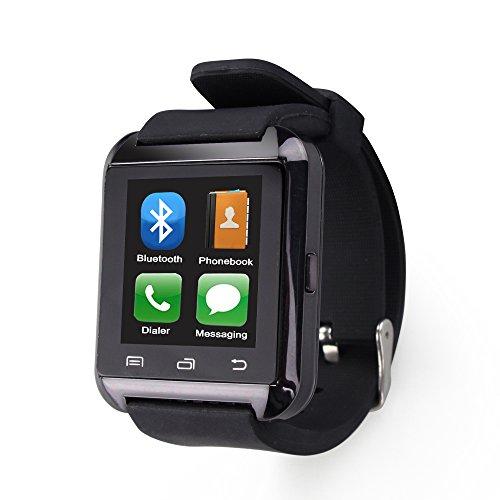 orologio touch samsung prezzo