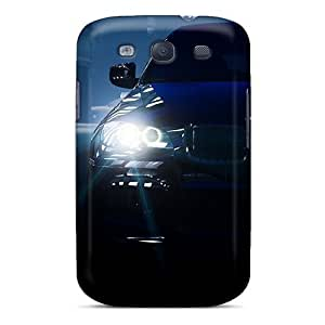 New Arrival Premium S3 Case Cover For Galaxy (bmw F)