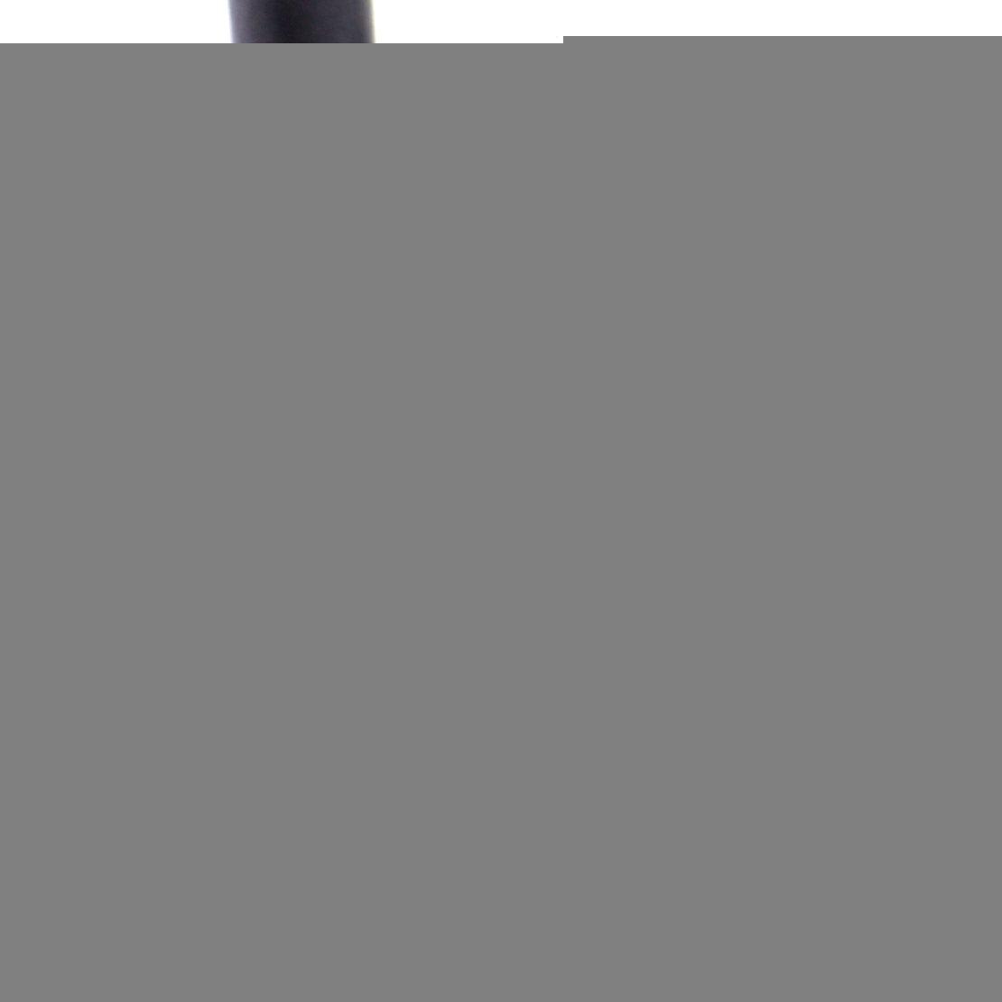 FidgetFidget Manifold Pressure Boost Sensor PS64-01 AS190 for Nissan Quest Mercury Villager