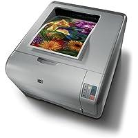 HP Color Laserjet CP1215 Printer