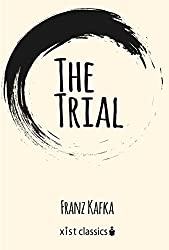 The Trial (Xist Classics)