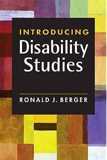 Disability studies an interdisciplinary introduction dan goodley introducing disability studies fandeluxe Images