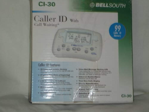 bellsouth-caller-id-with-call-waiting-display-box-ci-30-99-caller-id-memory