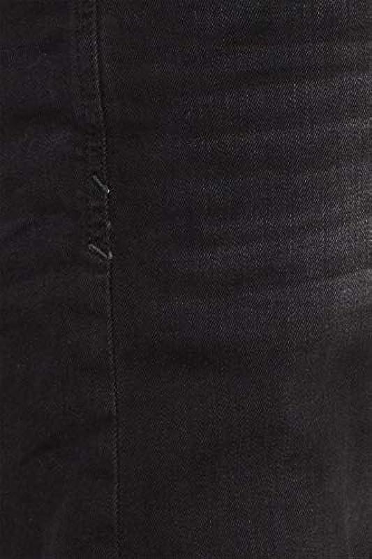edc by ESPRIT Męskie dżinsy Slim: Odzież