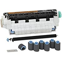 Fuser Maintenance Kit for HP 4300 Q2436A By USA Printer Guy