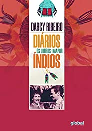 Diários Índios: Os Urubus - Kaapor
