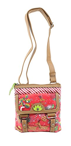 lily-bloom-eco-shine-holiday-crossbody-bag-red-multi