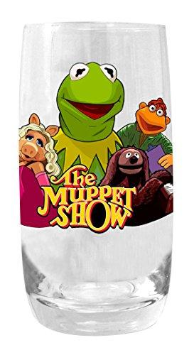 (Diamond Select Toys The Muppets: Kermit)