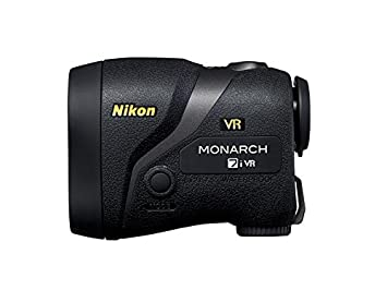 Nikon Laser Entfernungsmesser Prostaff 7 : Nikon unisex monarch 7i vr schwarz: amazon.de: sport & freizeit