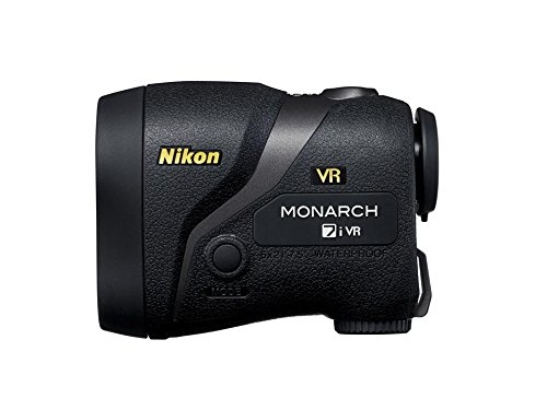 Nikon unisex monarch i vr schwarz amazon sport freizeit
