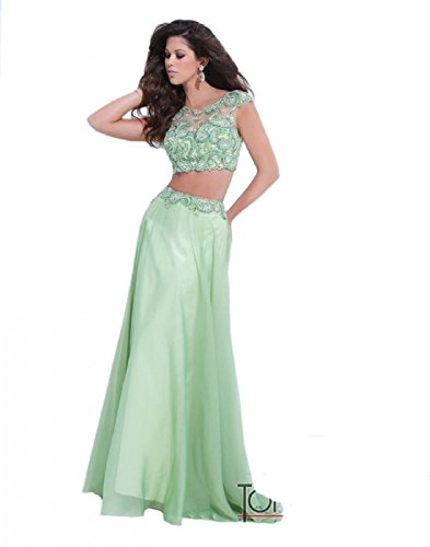 two-piece-prom-dress-tony-bowls-evening-tbe11452-green-size-4