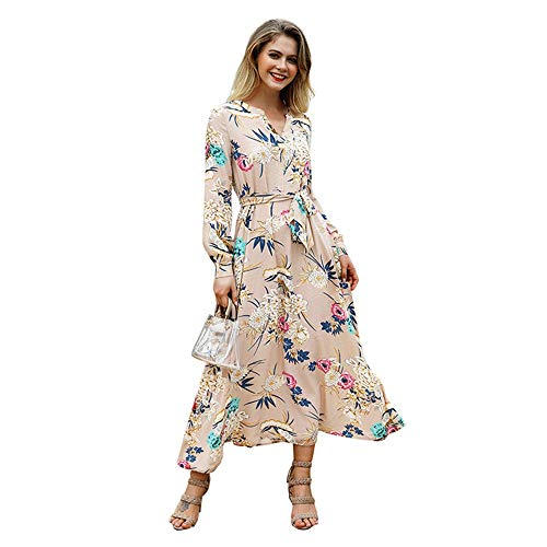 Women's Dresses Maxi Poets Velvet spaghi July Women Strap Women Womens esmaid Retro Evening Burgundy Sleep 4 Women Khaki Junior Burgundy Maxi Womans Roaring 20's Women ()