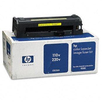 C8556a Laser - HEWC8556A - HP Fuser Kit
