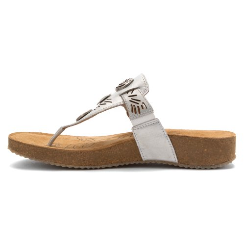 outlet latest Josef Seibel Womens Tonga 12 White discount affordable factory outlet cheap online 100% guaranteed sale online ATtM2N