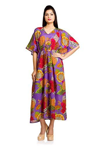 new fashion dress indian - 2