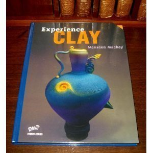 Experience Clay (Davis studio series)