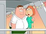 Stewie Kills Lois