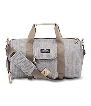 5b15931a1070 Amazon.com  Jansport 2T36 Women s Duffel Dl