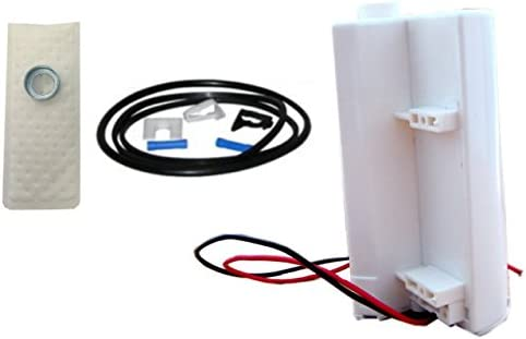 Fuel Pump For 1992-96 Ford E-350 Econoline Electric w//Pump Motor