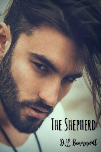 Download The Shepherd pdf epub