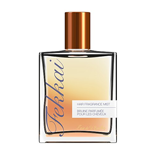 Fekkai  Soleil Hair Fragrance Mist L'Air de St. Barths, 1.7 Fluid Ounce Hair Spray Fragrance