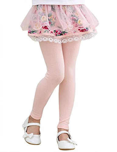 Opinion you teen mini skirt pink opinion, you