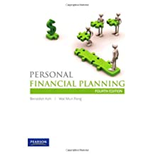 Personal Financial Planning (4th Edition)