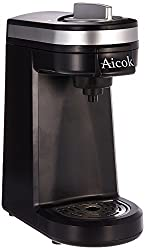 Aicok KCup