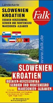 falk-plne-slowenien-kroatien-bosnien-herzegowina-jugoslawien-makedonien-nr-1447