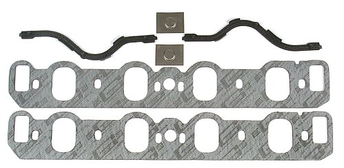 - Mr. Gasket 222 High Performance Stock Port Intake Gasket