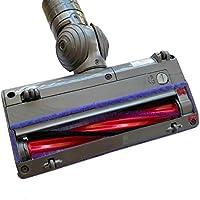 Cepillo giratorio para aspiradora Dyson DC59 DC62 (cepillo de 211 ...