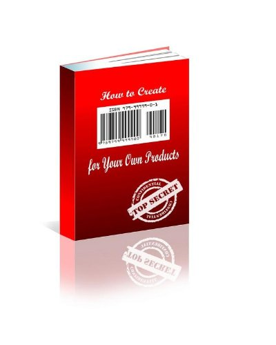 Download How To Create Own ISBN Pdf
