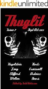 THUGLIT Issue Seven