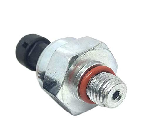 Brand New Injector Control Pressure ICP Sensor For Ford F-250//350//450//550 Super Duty 6.0L