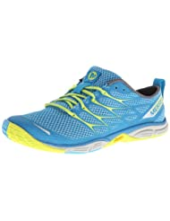 Merrell Road Glove Dash 3 Women's Running Shoes