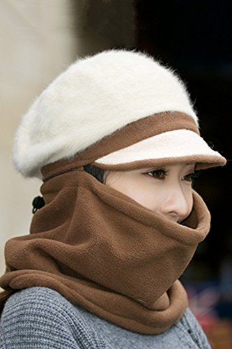 Generic Hat women girls winter _Korean_style_of history_of r