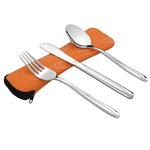 Anbers-3-Piece-Camping-Knife-Fork-Spoon-Travel-Camping-Cutlery-Set