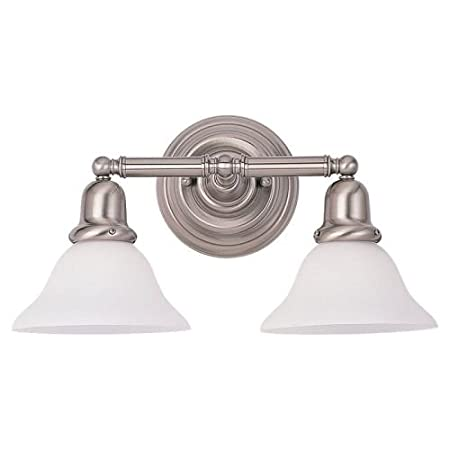 412YVv%2BPONL._SS450_ Beach Wall Sconces & Nautical Wall Sconces