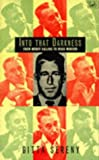 Front cover for the book Into That Darkness: From Mercy Killing to Mass Murder by Gitta Sereny