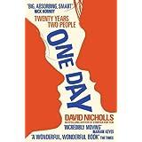One Dayby David Nicholls