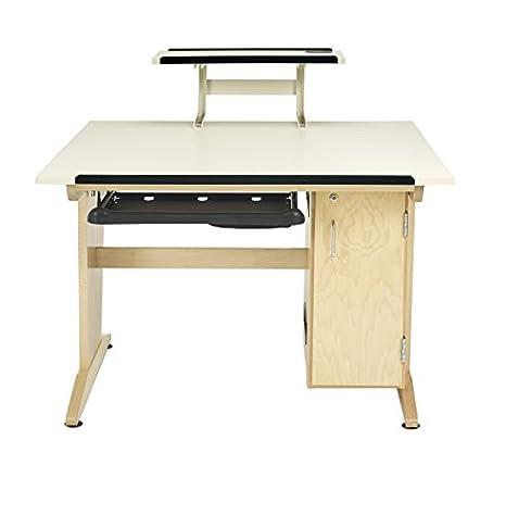 Diversificada woodcrafts cdtc-1 arte/CAD/redacción y dibujo ...
