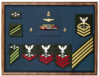 product image for flag connections Military Frames, Military Certificate Frames, Military Gifts