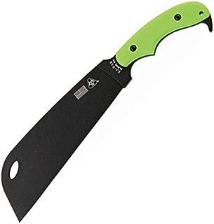 product image for KA-BAR 2-5705-6 Orig Zombie Zomstro