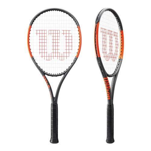 a15cd291618 🥇🥇 Las Mejores Raquetas De Tenis ✅