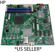 685006-001 HP H8-1200 Intel Desktop Motherboard AM3b