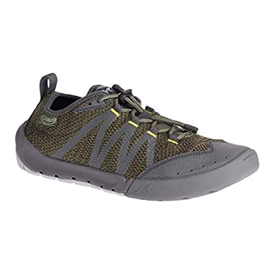 Chaco Men's Torrent Pro Sport Sandal
