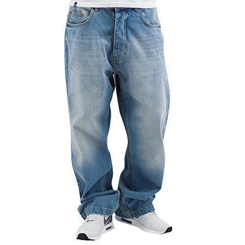 Ecko Unltd. Baggy Jeans Fat Bro