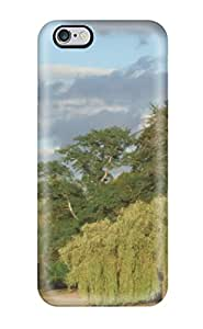 Alison Marvin Feil's Shop New Fashionable Cover Case Specially Made For Iphone 6 Plus(vancouver City) 8067628K52332770