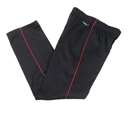 4bc7931b2f889b Nike Jordan Big Boys Therma-fit Jumpman Athletic Track Pants - Import It All