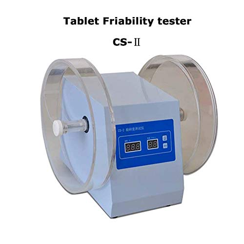 Highest Rated Roughness Tester